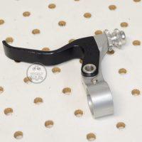 Paul Brake Lever Love Lever..vintage bmx bike parts catalog..