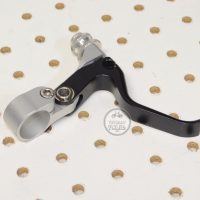 Paul Brake Lever Love Lever..vintage bmx bike parts catalog..