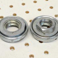 Schwinn Sidewinder Bottom Bracket 28tpi...vintage BMX bike parts catalog
