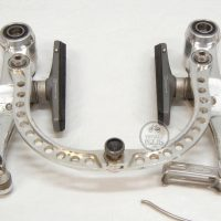 Avid Arch Supreme old school mountain bike part