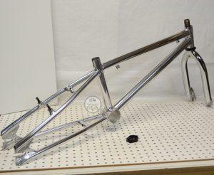 Balance Killer B BMX Frame and Fork .vintage bmx website old school bmx