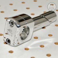 Vg Stem Von Giese Precision Components, vintage bmx
