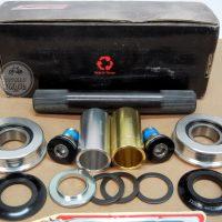 FSA BMX American Bottom Bracket 22mm BB, mid SCHOOL BMX