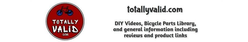 totallyvalid.com