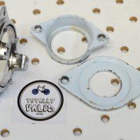 Odyssey Gyro 1st Generation Rotor, vintage freestyle bmx parts