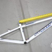 Staats BMX Pro Cruiser Frame