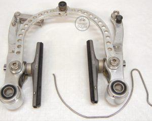 Avid Arch Supreme vintage mountain bike part