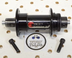 Bullseye BMX Hub 28 hole Rear 28h bike hub ..vintage bike parts pictures catalog BMX