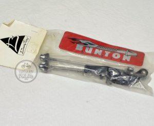 Bunton-Skewers..1.jpg