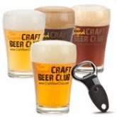 CBC-opener-glasses-200-200