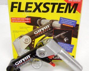 Girvin Flexstem - vintage mountainbike part